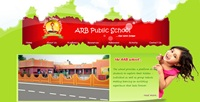 ARB Public School ( Kids Play School )